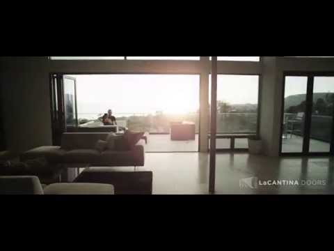 LaCantina Enhancing Architectural Design Full Video