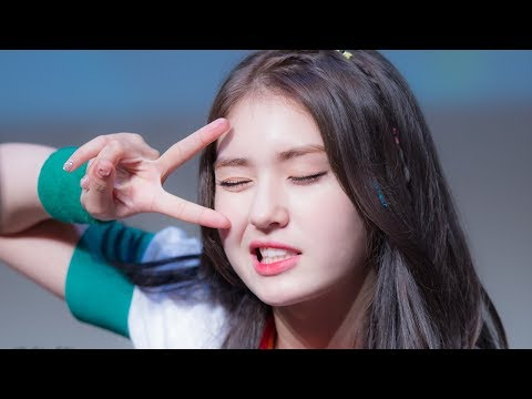 10 Reasons JYP for JEON SOMI Debut Solo | KNET