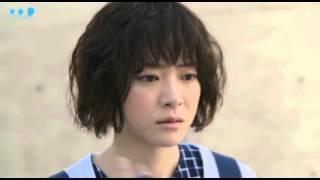 Phim Tin Nhắn Bí Mật Tập 1 Full HD - Phim Hàn Quốc