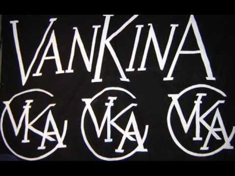 Baixar Marcha Nupcial Rock. Rock wedding march... Vankina