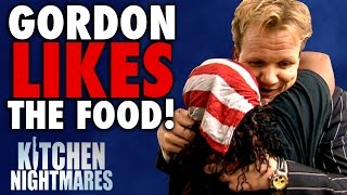 6-times-gordon-ramsay-actually-liked-the-food-kitchen-nightmares-compilation.jpg