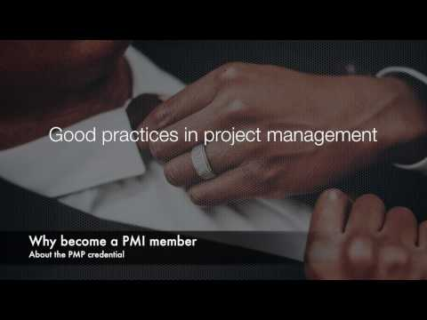 PMP Online Self Learning Course