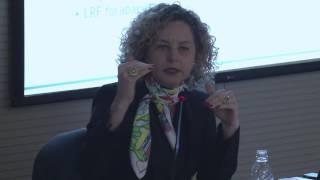 Os Estados e o Ajuste Fiscal - Ana Carla Abrão Costa