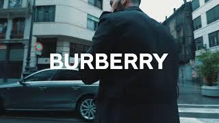 BURBERRY - BERTIÑO (Video Oficial)