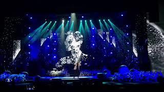 Tình Đầu Chưa Nguôi    HÀ ANH TUẤN - Hà Anh Tuấn Romance Concert Tp.Hồ Chí Minh