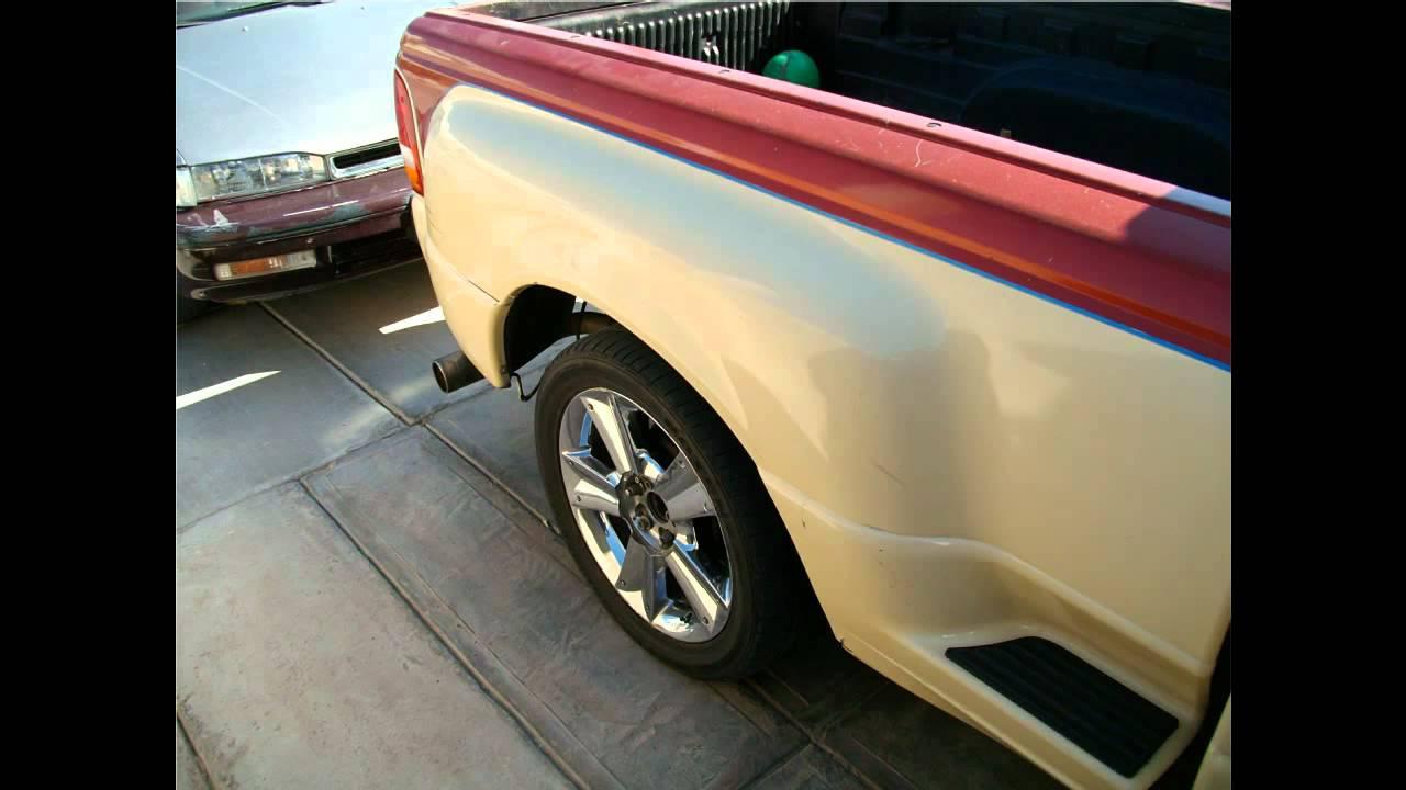 Ford Escape Sport >> Mazatlan Sinaloa Mexico Autos Ford Ranger pick up camioneta deportiva sport - YouTube