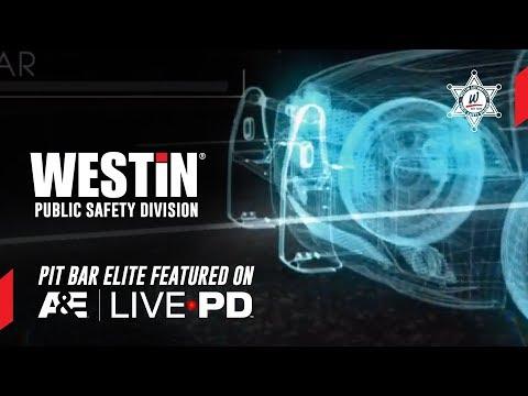 Westin Automotive Products, Inc  | Competitive Intelligence
