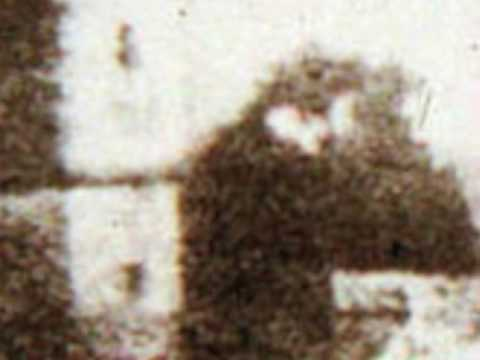 1826 The First Photograph - YouTube First Photograph 1826