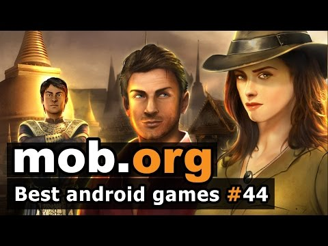 free nen 1010  game
