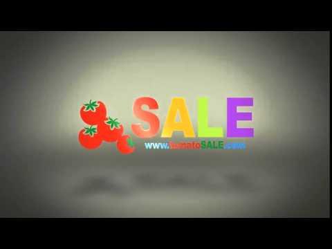online shopping store UAE