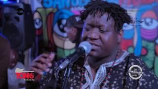 Moabi Kotu - Emakhaya Live in Soweto
