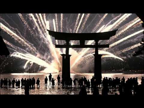 Japan's Four Season