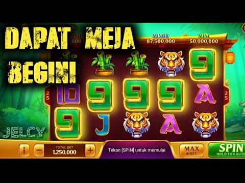 #dominopanda #higgsdomino #scatter #jackpot #superwin BUKAN MEJA JP || TAPI...???