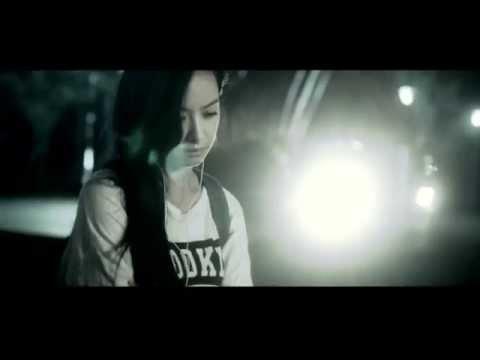 f(x) Victoria & Exo Tao 'If You Walk Away' MV