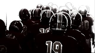 2014 Football Teaser - Pittsburg State University