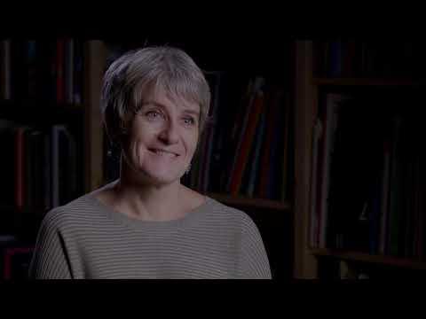 Vidéo de Hélène Vignal