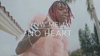 ynw-melly-no-heart-lyrics.jpg