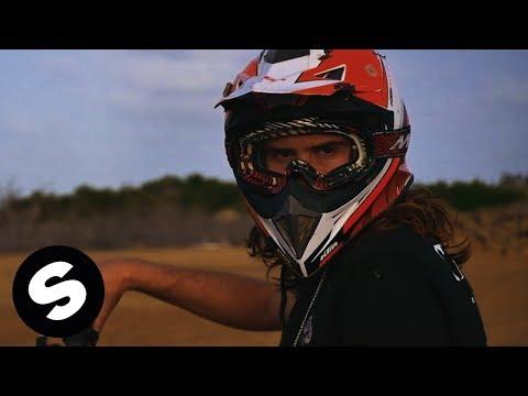 Bougenvilla - Utami (Official Music Video)