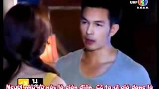 [Vietsub] Elly Tran xuat hien trong phim Thai Lan - Tharahimalay.avi