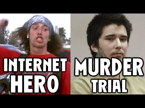10 Tragic Stories Behind Famous Memes