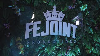 Ready - Fejoint ft Lomez Brown and Folau (Fejoint End of Year Party)