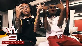 ybn-nahmir-ybn-almighty-jay-bread-winners-wshh-exclusive-official-music-video.jpg