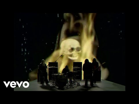 Electric Wizard - See You In Hell