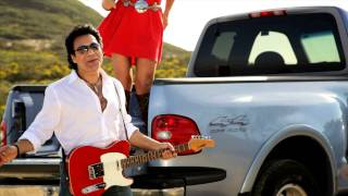 ANDY - Che Ehsaseh Ghashangi OFFICIAL VIDEO HD