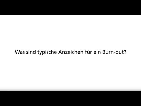 Burn out vermeiden: Interview mit Dagmar Rohnstock