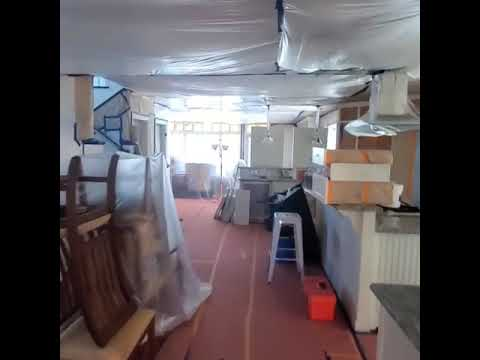 Quality painting and related services at competitive prices | J Brown Painting