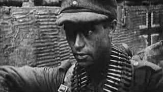 2.Wk Farbvideos Wehrmacht