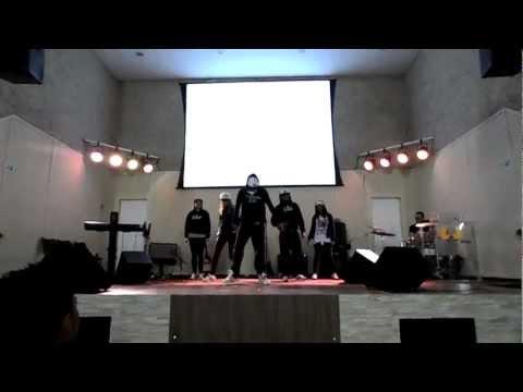 Baixar 4TheKing - Me leva mais alto (Dj Pv ft. Arthur, Jhon e Tevão)