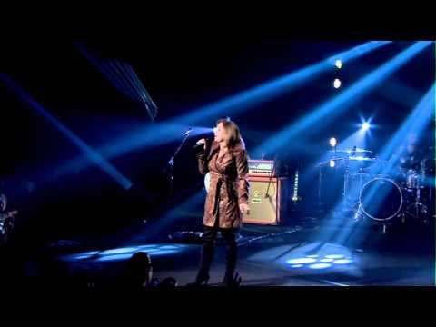 Baixar Nosso Deus (Our God) - Alda Célia DVD Escolhi Adorar