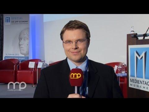 Reportage: Paid Content und mobile Angebote auf dem Vormarsch