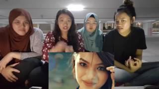 Bình Yên Những Phút Giây - Sơn Tùng M TP MV Reaction