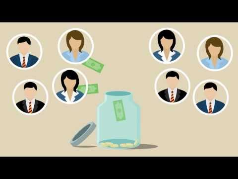GradePayments - How It Works
