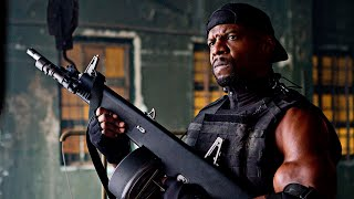 New Action Movie - Best Hollywood Action Movie Of All Time - YouTube