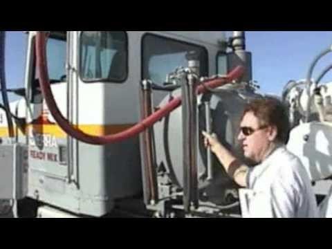 BFK Waterdog Auto Shut-Off.wmv