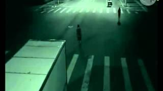Ma cứu người giữa đêm - hiện tượng siêu nhiên - ma - kinh dị