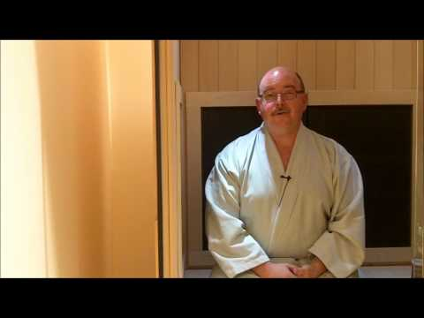 Weight Loss and Infrared Sauna.wmv