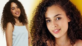 R.I.P. Mya-Lecia Naylor From Millie Inbetween Died at Only 16 Because Of This.