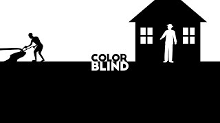 Beacon Light - Color Blind (Lyric Video)   Song about Racism