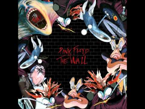 Pink Floyd - 09) Young Lust