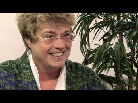 Muslime missionieren?; Barbara Rudolph