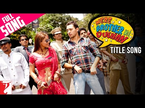 mere brother ki dulhan full movie with english subtitles download