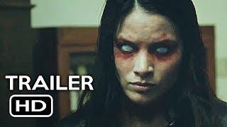 Darkness Rising 2017 Movie Trailer