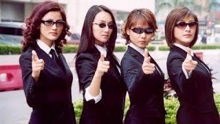 Phim Nữ luật sư xinh đẹp tập 1