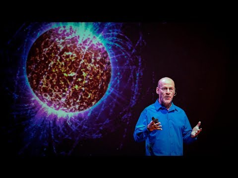 The secret to scientific discoveries? Making mistakes | Phil Plait