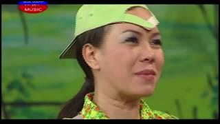 Hai Kich - Sieu Tiep Thi (Tiet Cuong, Viet Huong, Hoang Son)
