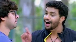 Khiladi Lakshmana 2018 Hindi Dubbed HDRip || south Indian Hindi dubbed movie 2018